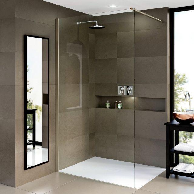 Cambio bañera por plato de ducha Alicante