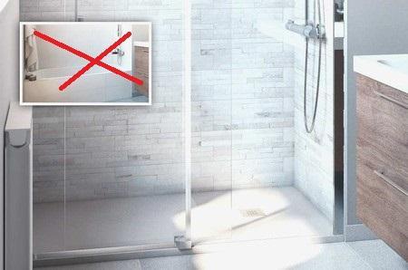 Alquiler apartamentos con ducha Alicante