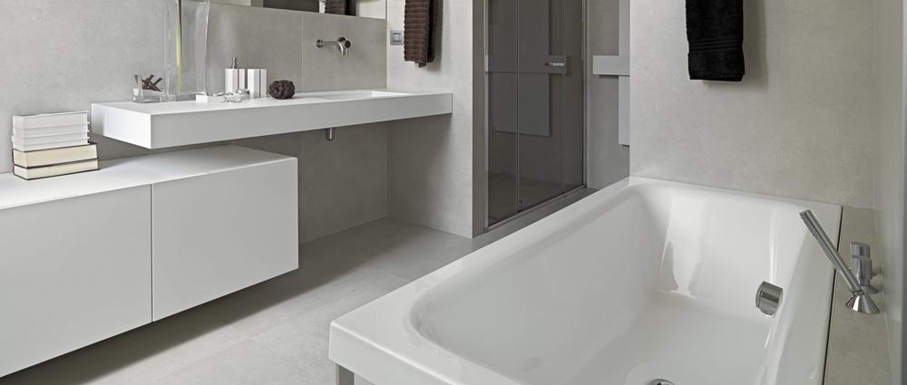 Reforma de baño Alfaz del pi