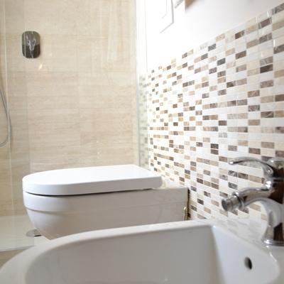 Reforma de baño Guardamar del segura
