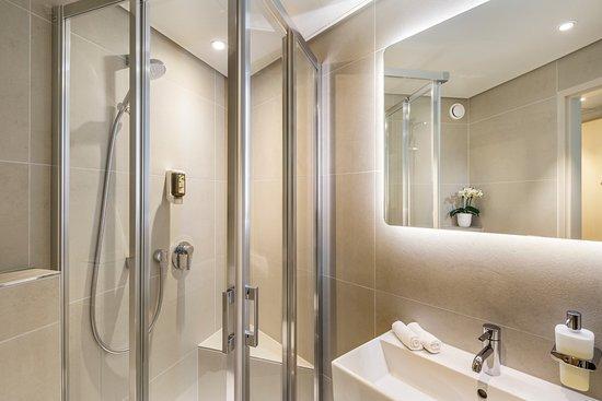 Reforma de baño Villajoyosa