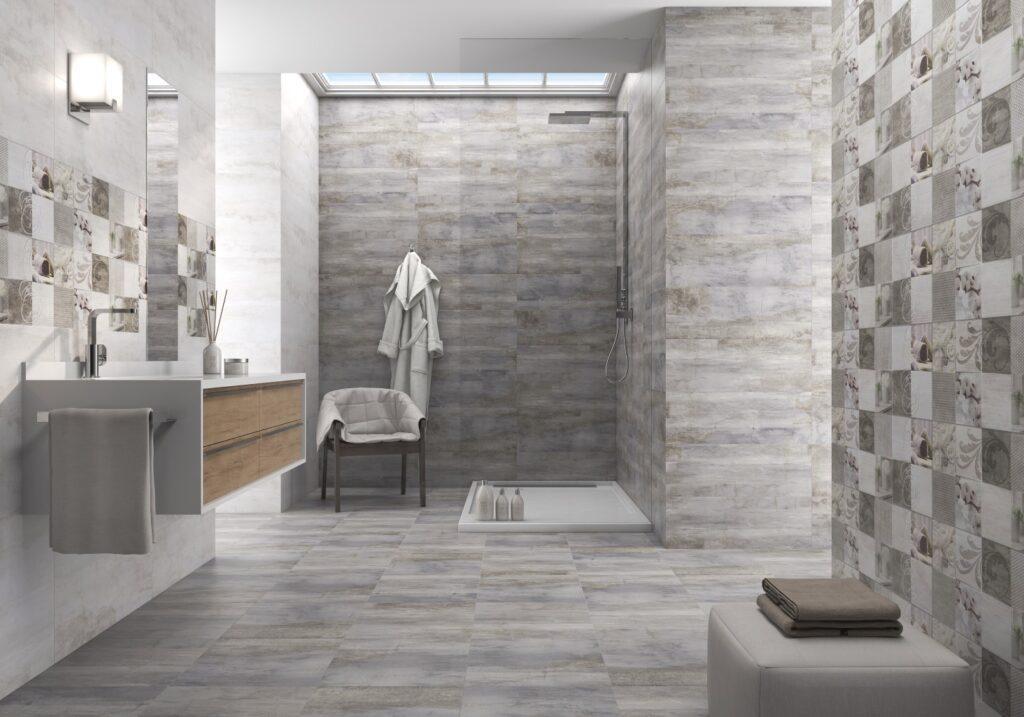 cambio bañera por ducha alicante