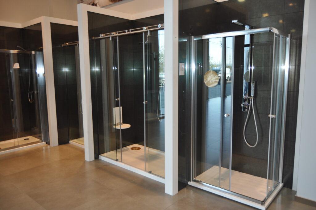 mamparas ducha baratas Alicante archivos - Mamparas ...